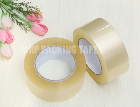 China Packaging Tape