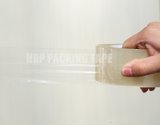 Adhesive Packing Tape