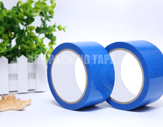 What Are The Principles Of Using Best Shipping Tape?