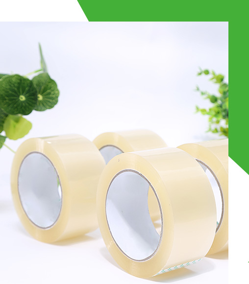 Energy saving zemission, no wastewater, eco-friendly Recycling of cleaning consumables , regenerative cycle