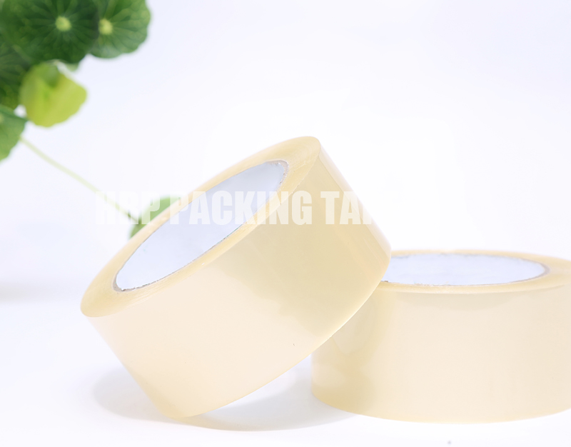 Wholesale Transparent Tape