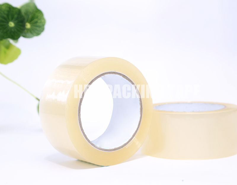 2 inch packing tape