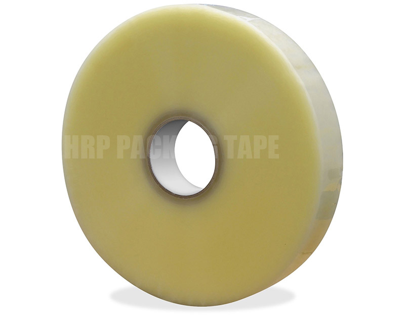 1000 yards packing tape