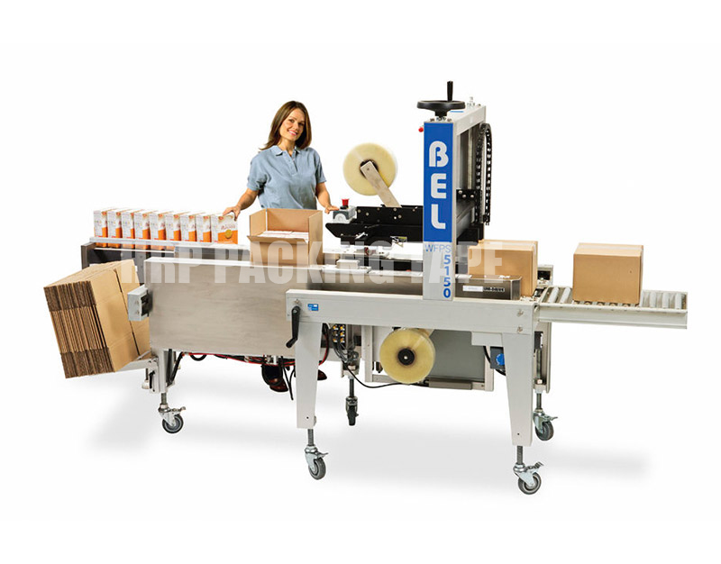 Packing tape for Automatic box sealing machine