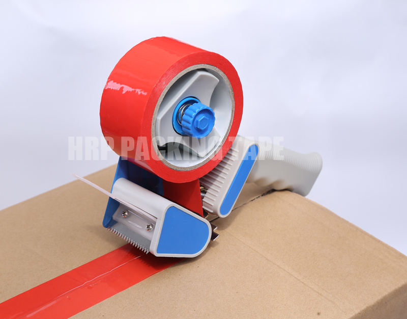 Best packing tape for moving boxes