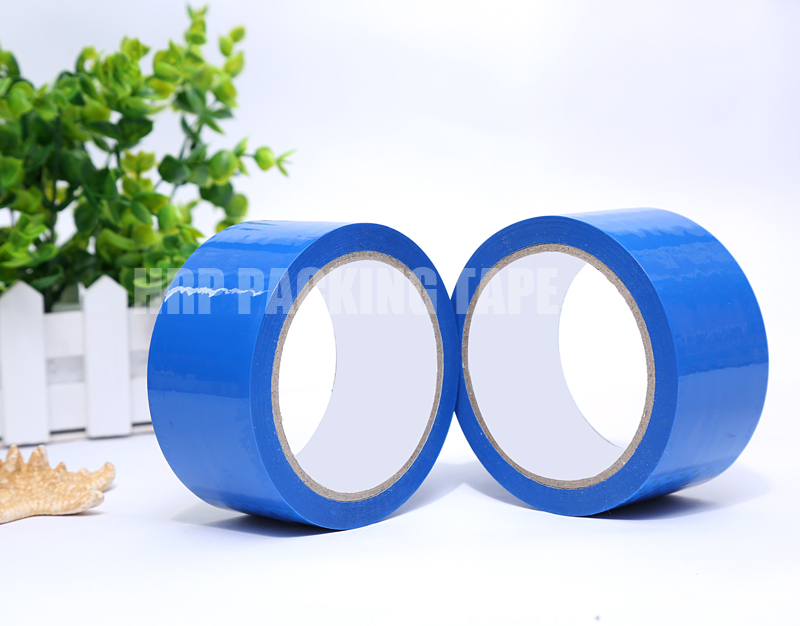 Packaging tape manufacturers