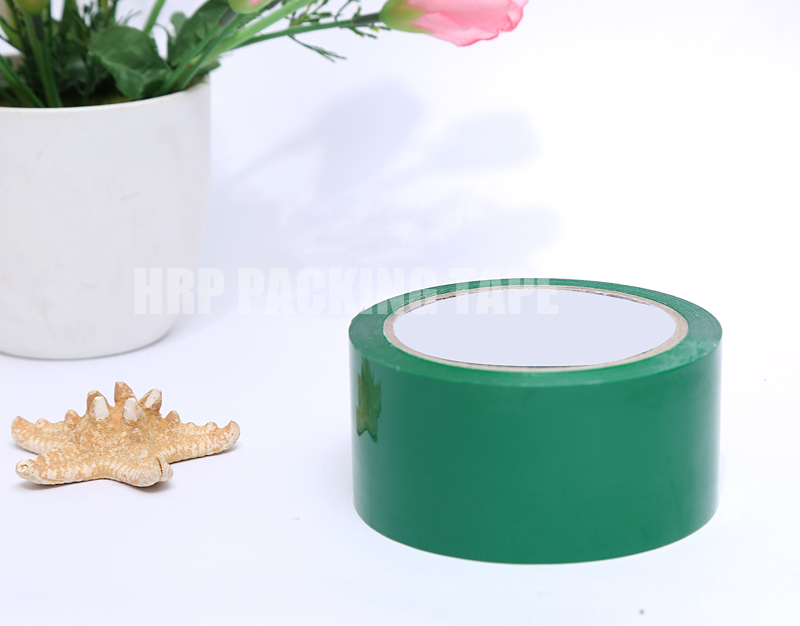Good quality packaging tape