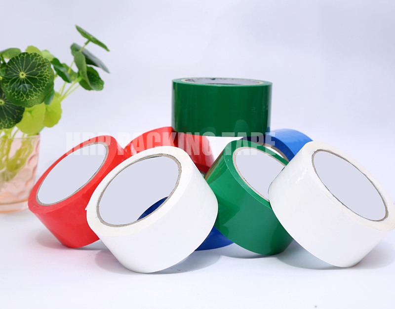 Packing sellotape