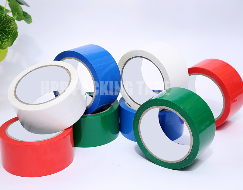 Packaging tape china