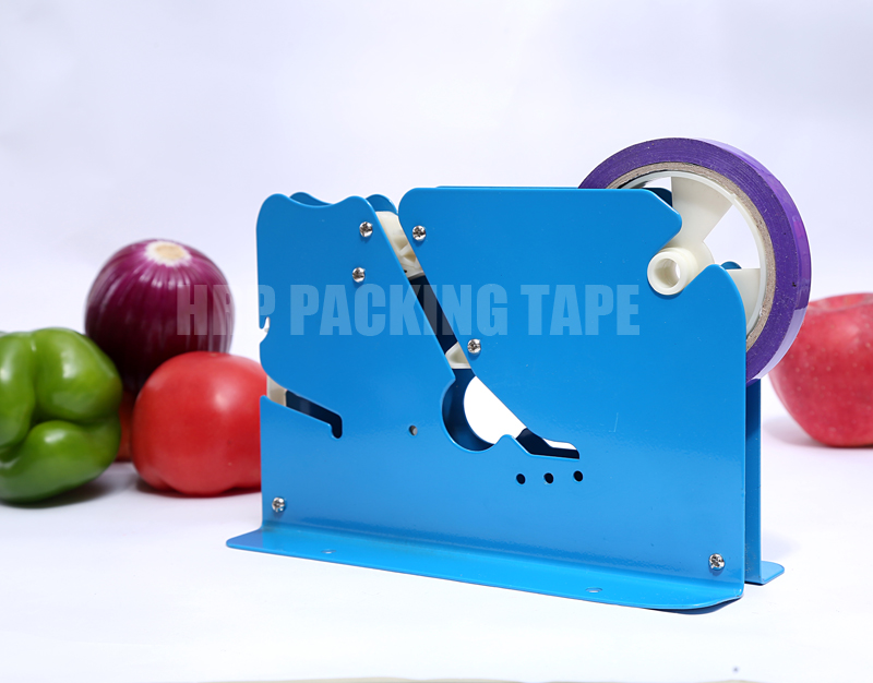 Bag sealing tools