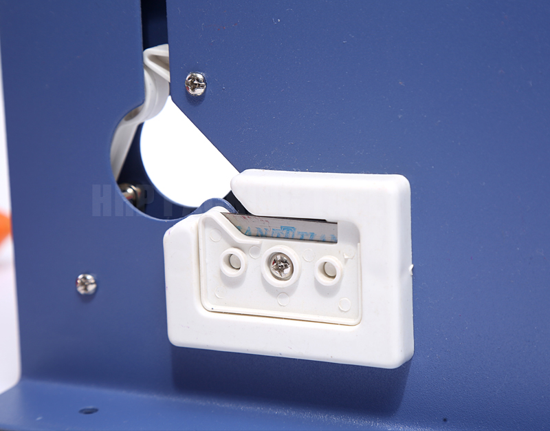 12mm Width Tape Dispenser